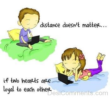 Funny Long Distance Love Quotes-DC98Desi003