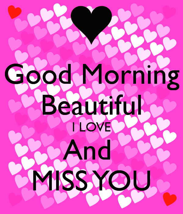 Good Morning Beautiful You Facebook : Good morning pictures images graphics for facebook