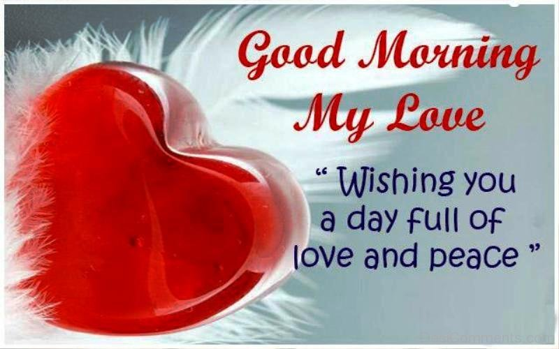 good morning pictures images graphics for facebook