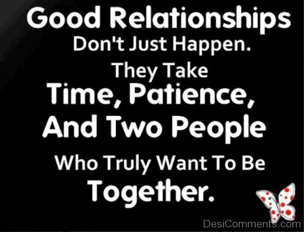 Good  Relationships Quotes-ukl815IMGHANS.COM23