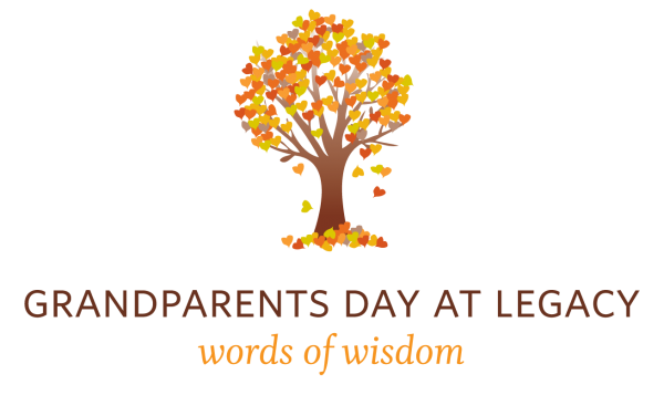 Picture: GrandParents Day At Legacy Words Of Wisdom