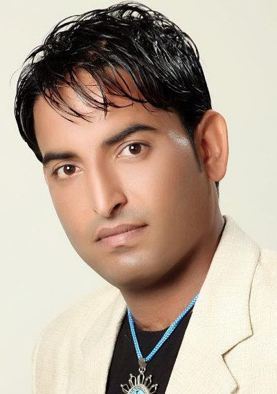 Handsome boy eknoor sidhu desicomments com