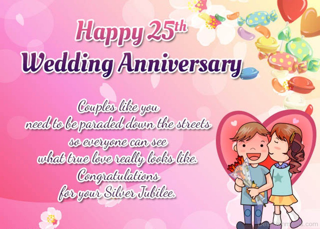 marriage anniversary wishes to wife in punjabi