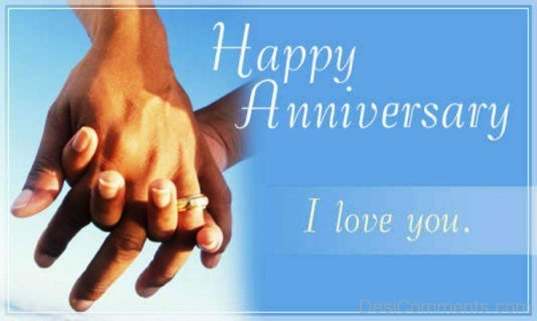 Happy Anniversary I Love You Image-rvt512DC07