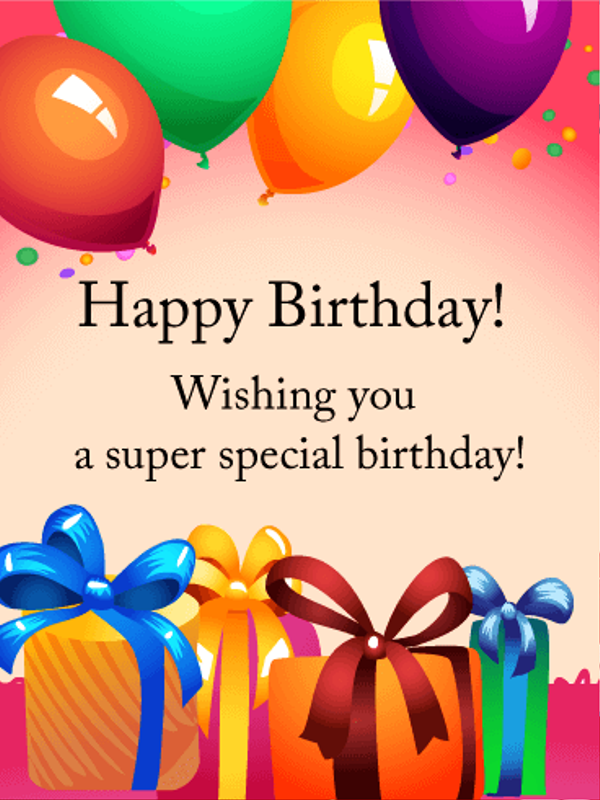 Happy Birthday Wishing You A Super Special-avb625desi48