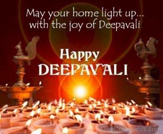 Happy Deepavali-DC936DC04