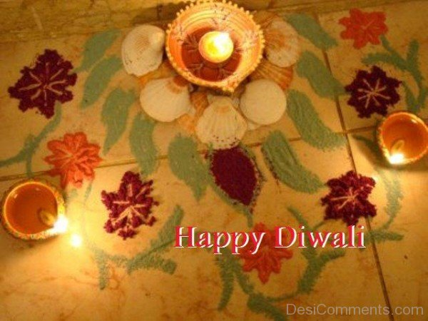 Happy Diwali-DC936DC10