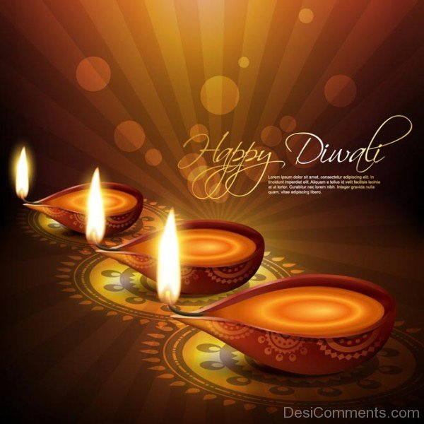Happy Diwali Friends-DC936DC12
