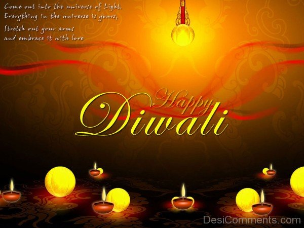 Happy Diwali Image-DC936DC29