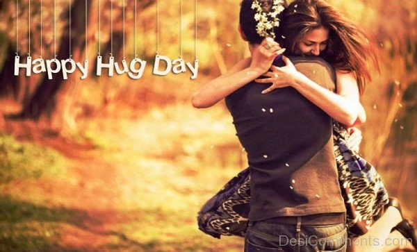 Happy Hug Day Image-qaz9813IMGHANS.Com48