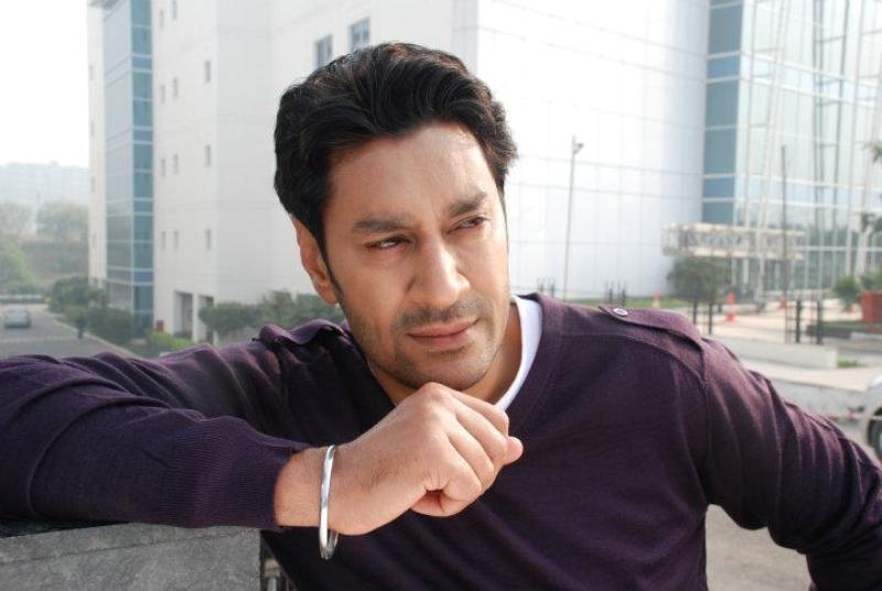 harbhajan mann liveharbhajan mann live, harbhajan mann wiki, harbhajan mann songs, harbhajan mann, harbhajan mann movies, harbhajan mann songs mp3 free download, harbhajan mann new movie, harbhajan mann songs mp3, harbhajan mann new song, harbhajan mann sad songs, harbhajan mann songs free download, harbhajan mann wife, harbhajan mann family, harbhajan mann movies list, harbhajan mann songs dailymotion, harbhajan mann video songs download, harbhajan mann yaara o dildara, harbhajan mann gaddar songs, harbhajan mann punjabi songs, harbhajan mann babul meria guddiyan