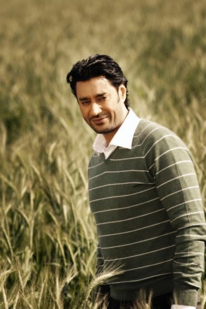 harbhajan mann songs mp3 free download