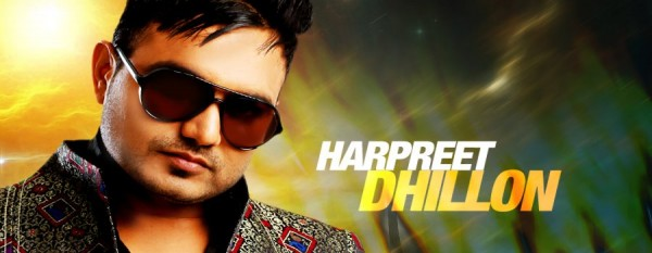- Harpreet-Dhillon-Wallpaper-1-600x233
