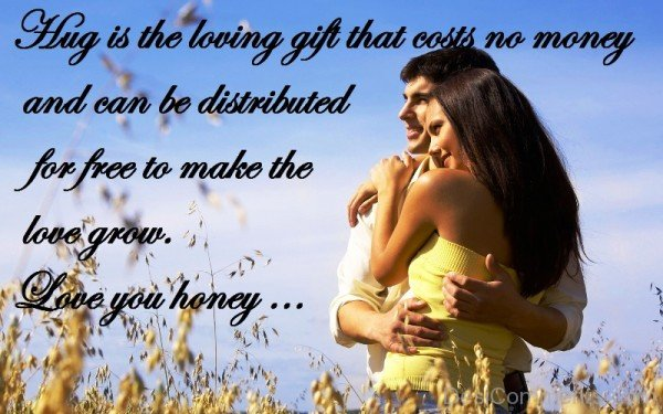 Hug Is The Loving Gift That Costs-qaz9821IMGHANS.Com37