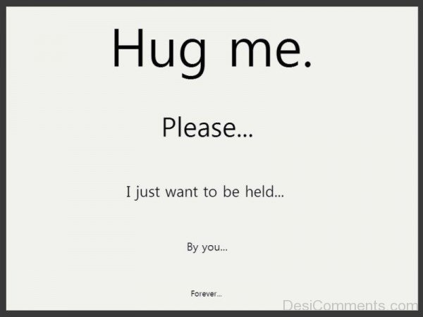Hug Me Please-ybz228DESI10
