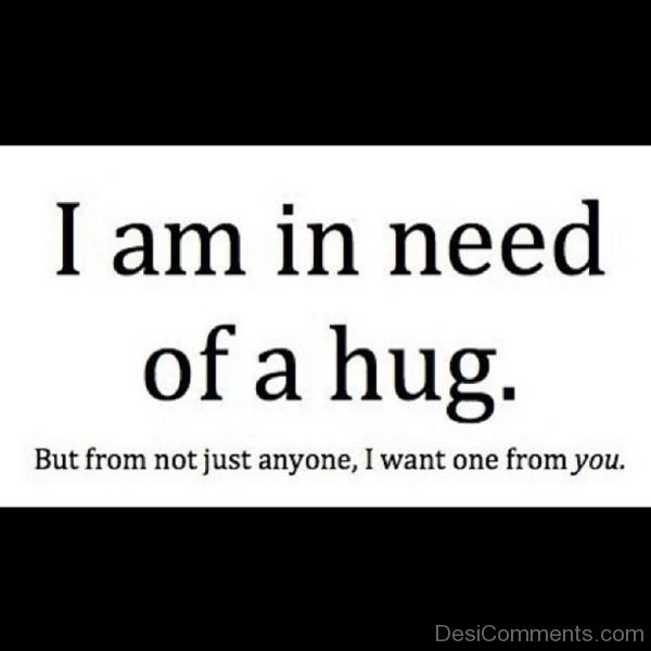 I Just Wanna Cuddle With You Quotes: Hugs Pictures, Images, Graphics