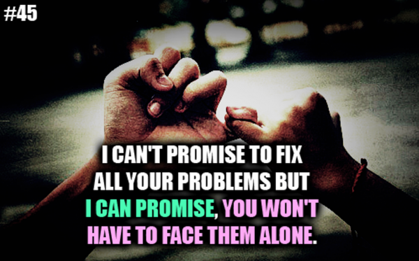 Promise Day Images With Quotes For Friends : Quotes graphics pictures images for facebook