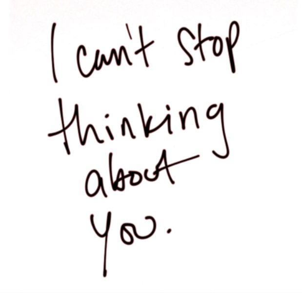 Cant Stop Thinking About You Quotes: Thinking Of You Pictures, Images, Graphics For Facebook