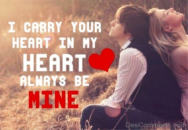 I Carry Your Heart In My Heart-thn618dc38