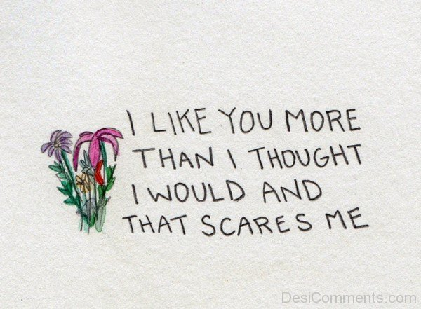 I Like You More Than I Thought-re41200DC0030