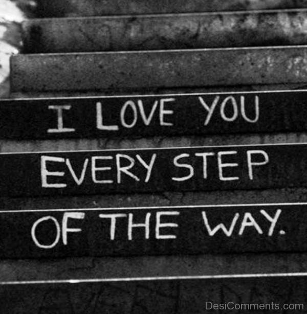 I Love You Every Step Of The Way-rmj923IMGHANS.COM18