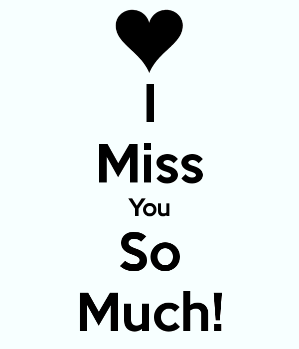 I Miss You So Much-yt616DESI06