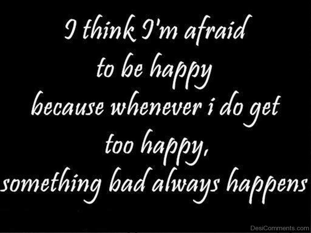 sad quotes about life sad life quotes - HD1024×768