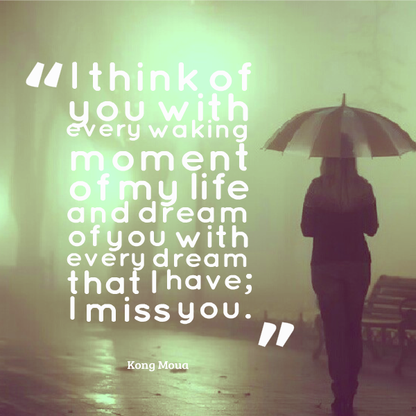I Think Of You Every Walking Moment-DC7d2c89