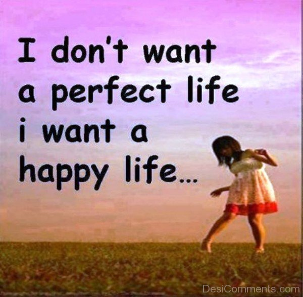 I Want Happy Life-unb608desi09