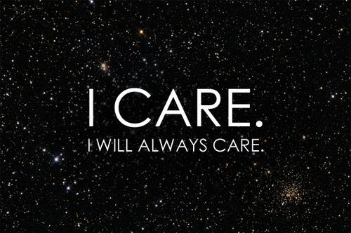 I Will Always Care-DC42