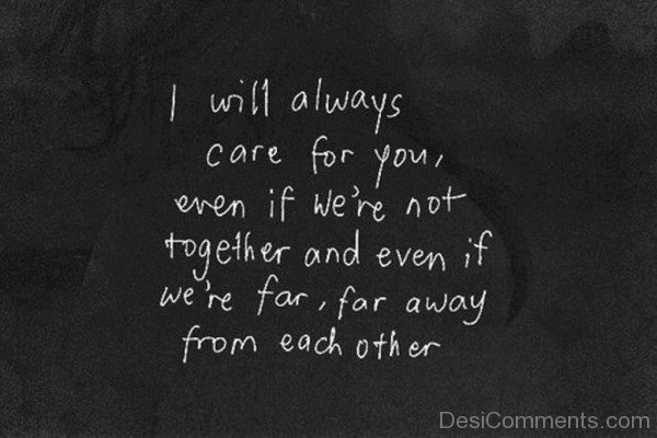 I Will Always Care For You-kli14-DESI05