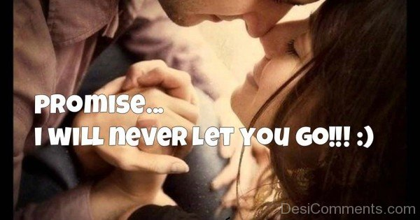 I Will Never Let You Go-DC02DC38