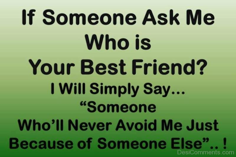 Friendship Quotes Pictures Images Graphics