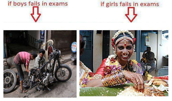 Funny fail girls on hindi funny jokes images download html