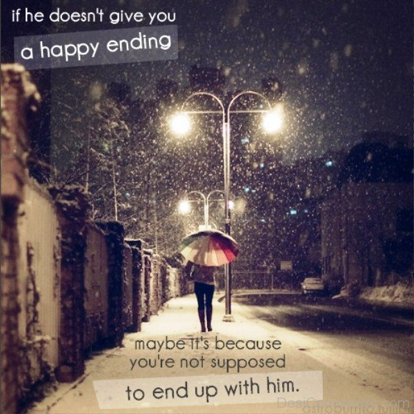 If He Does Not Give You A Happy Ending-unb613desi29