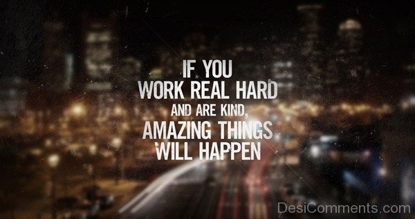 If You Work Real Hard-MP0369066Dc068