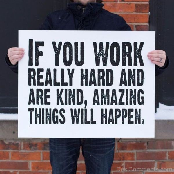 If You Work Really Hard-MP0369061Dc065