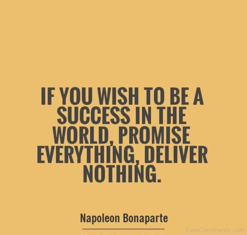 Wish You Success Quotes: Quotes Graphics Pictures, Images, Graphics For Facebook
