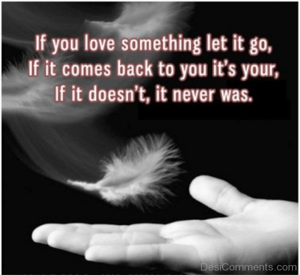 If you something let it go-DC0p6046