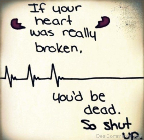 If your heart was really broken-DC0p6047