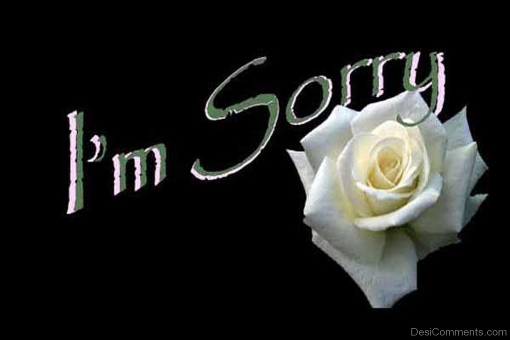 Sorry pictures images graphics for facebook whatsapp page 8 im sorry voltagebd Gallery