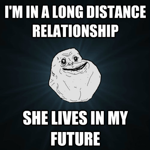 In A Long Distance Relationship-DC98Desi171