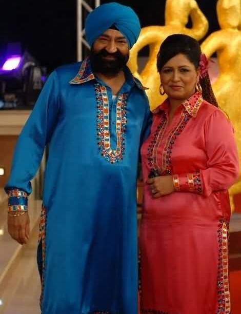 jaspal bhatti jokes