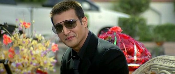 jimmy shergill marriedjimmy shergill movies, jimmy shergill insta, jimmy shergill film, jimmy shergill instagram, jimmy shergill priyanka puri photos, jimmy shergill net worth, jimmy shergill, jimmy shergill wife, jimmy shergill punjabi movies list, jimmy shergill songs, jimmy shergill wiki, jimmy shergill married, jimmy shergill movie list, jimmy shergill facebook, jimmy shergill shareek, jimmy shergill wikipedia, jimmy shergill mp3 songs, jimmy shergill hero, jimmy shergill new movie, jimmy shergill punjabi movies