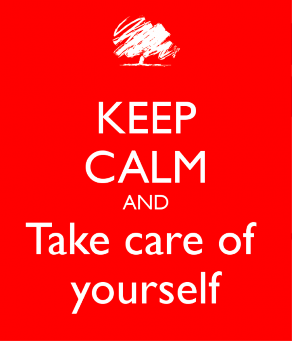 Keep Calm And Take Care Of Yourself-lok610desi13