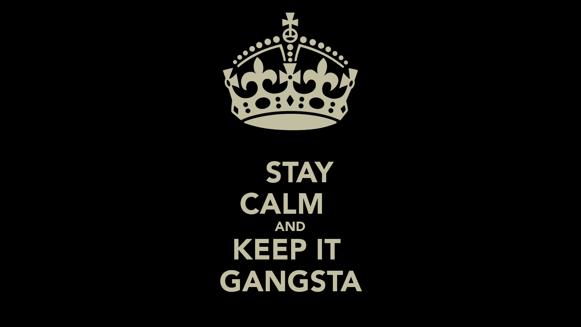 Gangsta Pictures, Images, Graphics for Facebook, Whatsapp ...