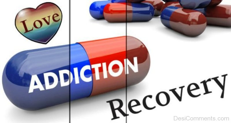 Drug Rehab And Alcohol Treatment Programs – Ashlee Cronin