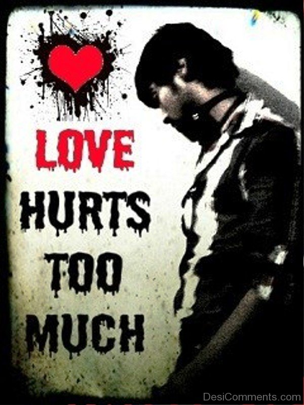 Love Hurts Too Much-DC0p6057