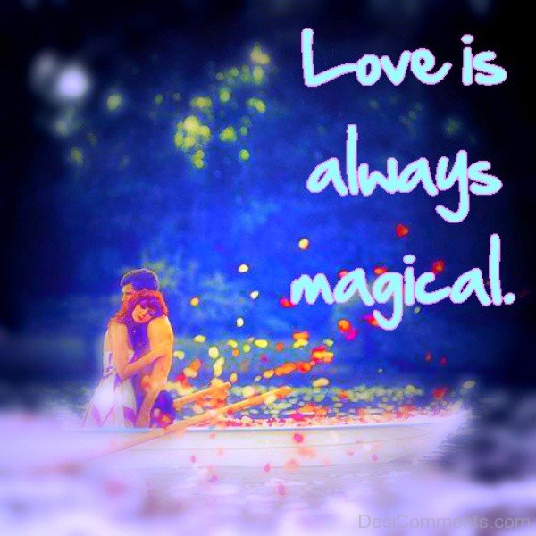 Love Is Always Magical-yt909Dc00DC20