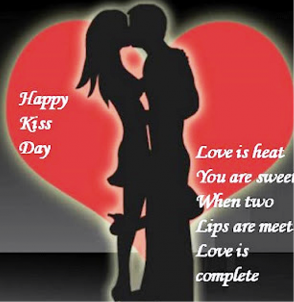 Love Is Heat You Are Sweet-fty719DESI26
